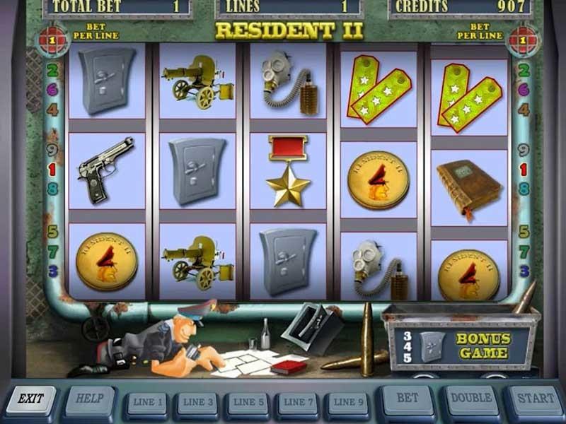 Скачать приложение игровые аппараты сейфы игровые обыграть рулетку гранд казино