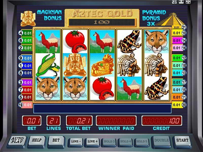 Пирамидки игровые автоматы казино кардер